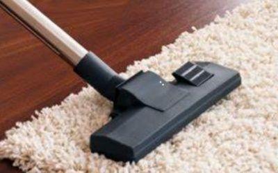 The Mover's Guide To Clean Carpet